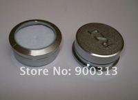 Бокс для ювелирных изделий RZJ  TC-34110701