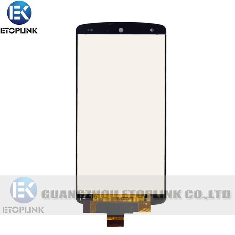 EK-LCD-LG-Nexus 5-complete-black (2)