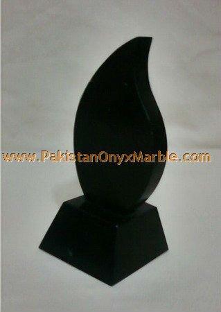 marble-awards-trophies-02.jpg