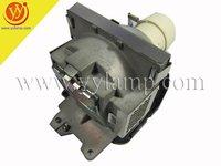 Электрические контакты Benq MP622