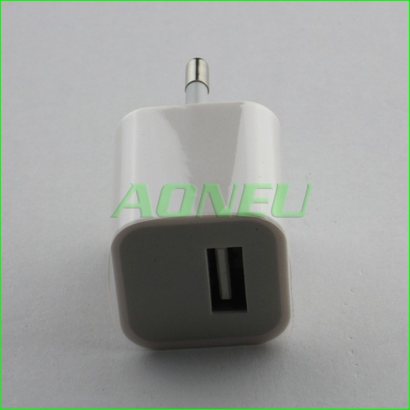 USB adapter charger-05.jpg
