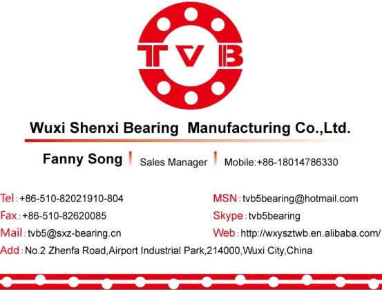 low chrome toyota fielder DAC4208237-2RS wheel hub ball bearing