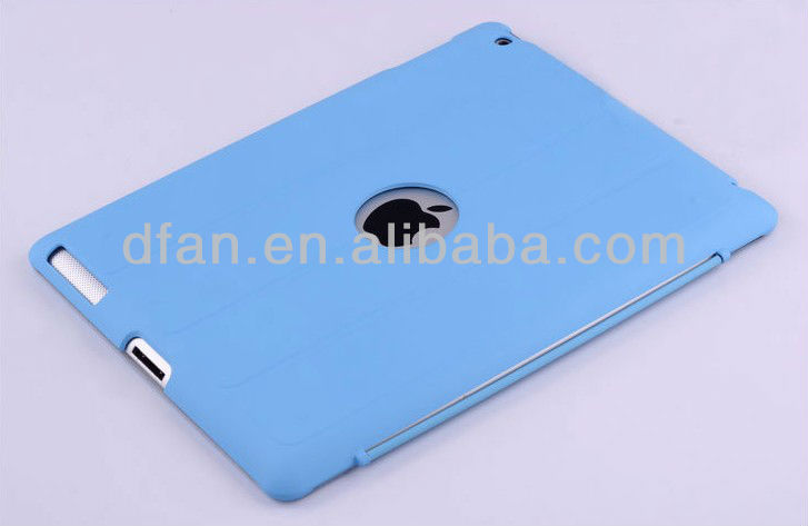 Slim Smart Magnetic Cover Case for Apple iPad 2 3 4