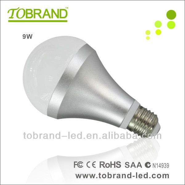 led 110v bulb led auto bulb lighting low cost led bulb with high quality