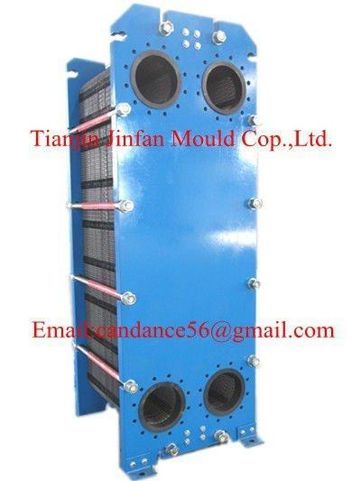 M3-M30,S43,S65 plate heat exchanger gasket