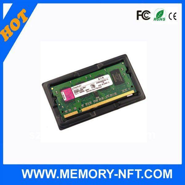 memoria DDR2 2GB 800MHz