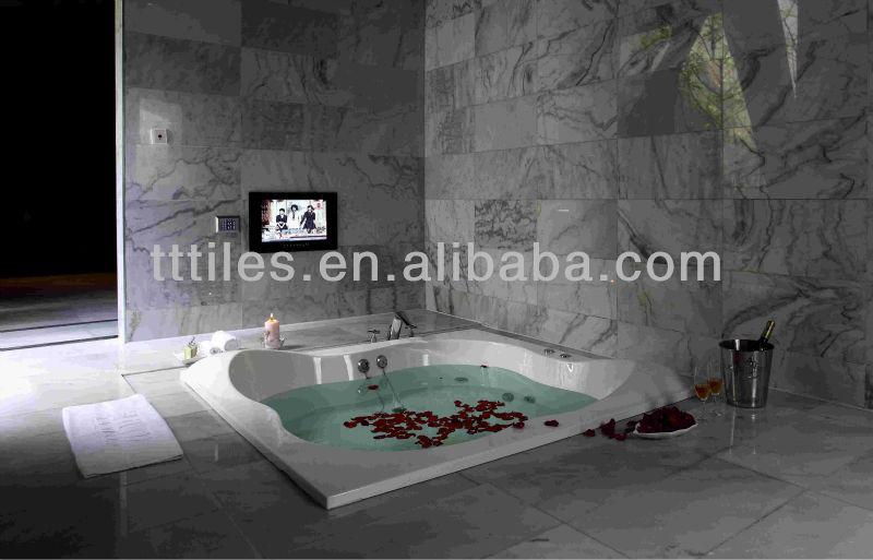 Badkamerverlichting Idee : Badkamerverlichting idee