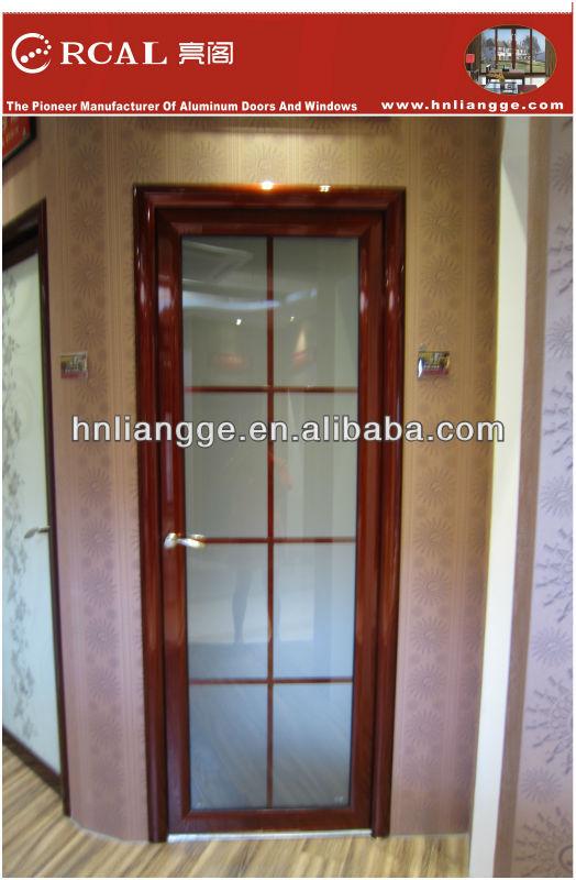 Interior Swinging Kitchen Doors 28 Images Best 20