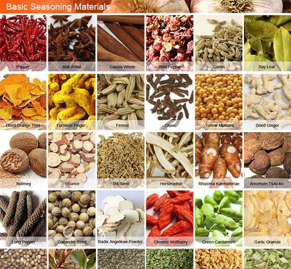 Shandong Pangda Condiment and Food Co., Ltd (7).jpg