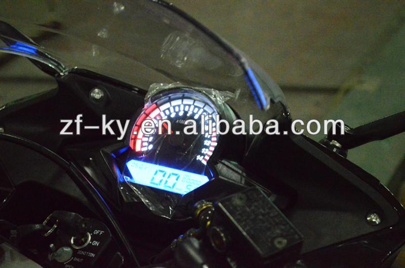 China racing motorcycle 250cc150CC200CC.jpg
