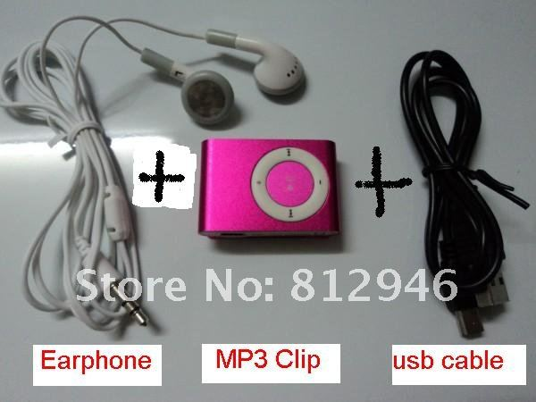 MP300-1-1.JPG