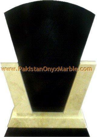 marble-awards-trophies-03.jpg