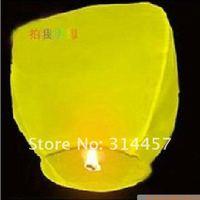 Воздушный шар Sky Lanterns 20pcs/lot & , Sky Lanterns-2