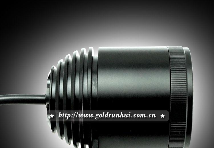 Moto-LED-Light_04.jpg