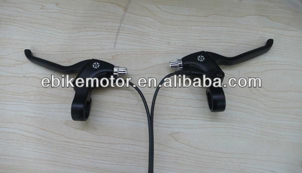 750w/1000w/1200w electric bicycle conversion kit,electric bike kit