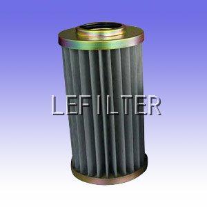 Pall filtro de óleo da fritadeira