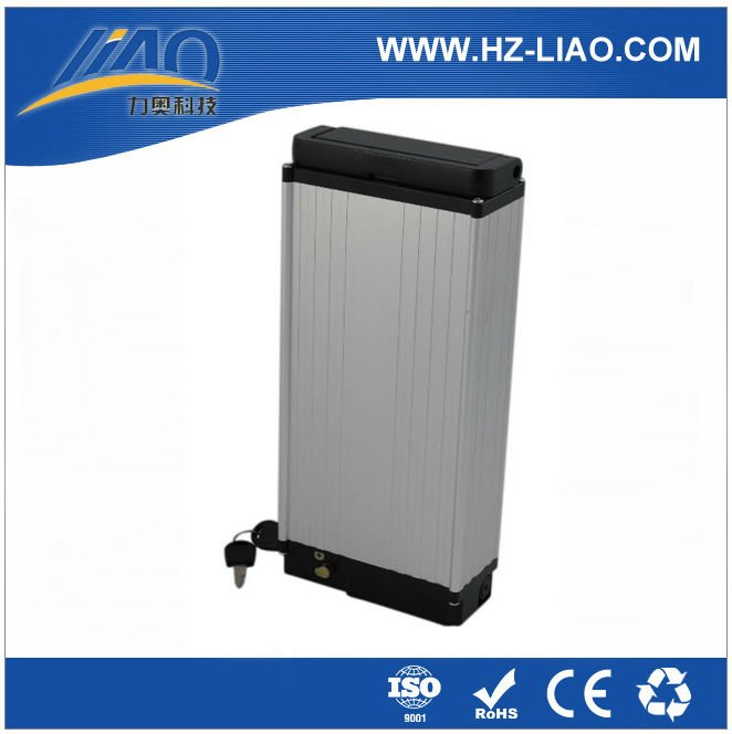 12v 30ah Battery