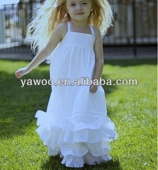 Red polka ruffle long knee length cotton wholesale flower girl dress f3659dc216548b2e2076c754e89c1bc3g 5bee7a5b6c7824b65d588fc23aada25fg 0afda7bc00aa33a02d91841f3a16c0d9g mightylinksfo