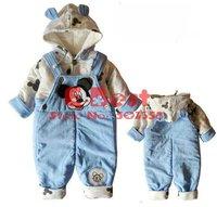 Одежда наборы  E-082109