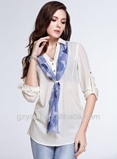 Wonderful Kasia Struss Models Zaras December 2012 Lookbook