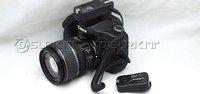 Дистанционный спуск затвора для фотокамеры Pixel CL-S1 Remote Cable for TC-252 TW-282 TF-363 373 RW-221