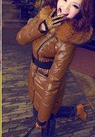 Женские пуховики, Куртки MBCC , 2 EMS MBCC 1
