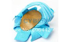 Детские сандалии Brand New 10pcs/Lot Prewalker 5442#