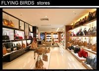 Летящие птицы! кожаная сумочка мужчин путешествия messenger сумки роскошные марки сумка мужчин путешествия сумка lm0297c