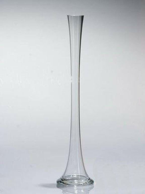 Clear and colored centerpiece glass eiffel tower flower vase buy eiffel tow - Vase design pas cher ...