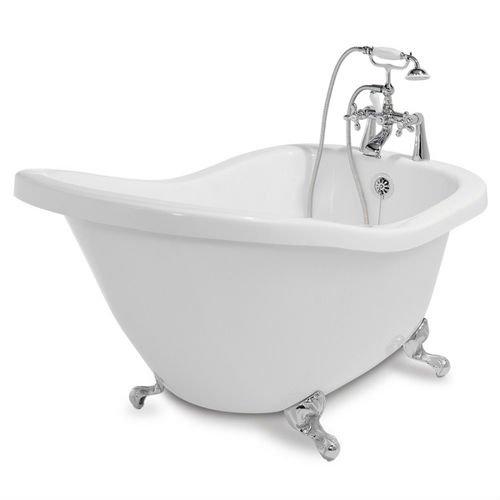 noir couleur frais acrylique classique baignoire b001 baignoire bains th rapeutiques id de. Black Bedroom Furniture Sets. Home Design Ideas