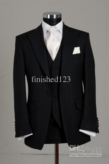 custom-made-black-groom-tuxedos-wedding-groomsman.jpg
