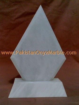 marble-awards-trophies-06.jpg