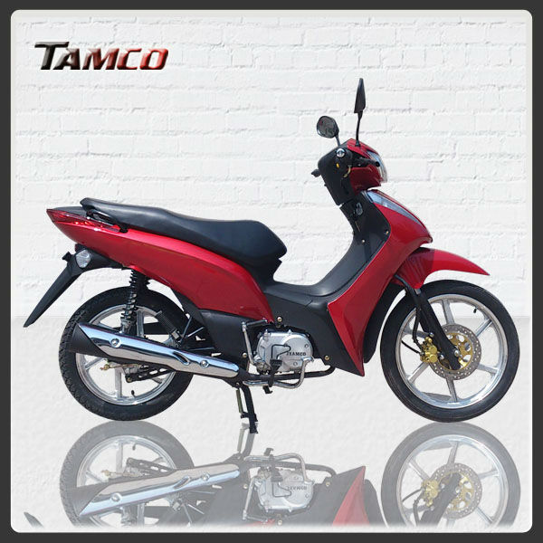 T135-V best seller made in china custom motorcycles