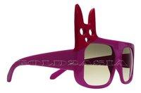Женские солнцезащитные очки  PS 1040