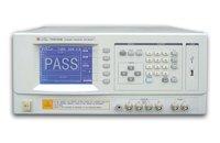 Другие инструменты измерения и Анализ Tonghui th2818xb