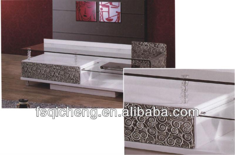 Decorative Carved MDF Board Designs