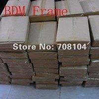 Средства для диагностики для авто и мото BDM FRAME bdm , BDM100 /cmd, bdm