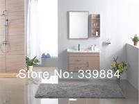 ПВХ водонепроницаемость шкаф ванной м-141