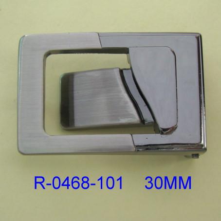 R-0468-101 30MM.JPG