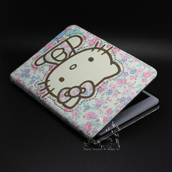 Smart Cover for ipad case mini,For ipad mini TPU case,for ipad mini case