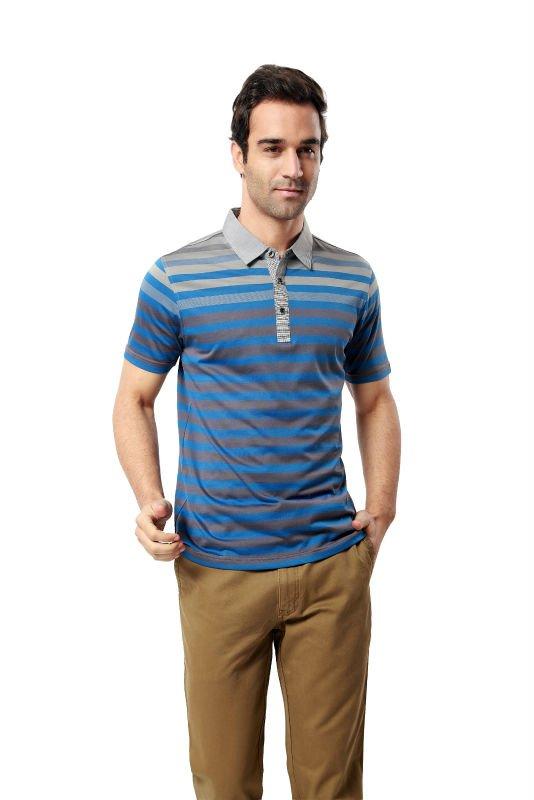 Hot sale ! 2013 new design cotton t shirt