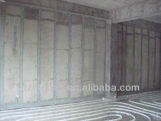 Hollow Core Wall Panel Molding Machine Buy Wall Panel