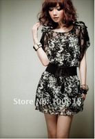 Женское платье #207