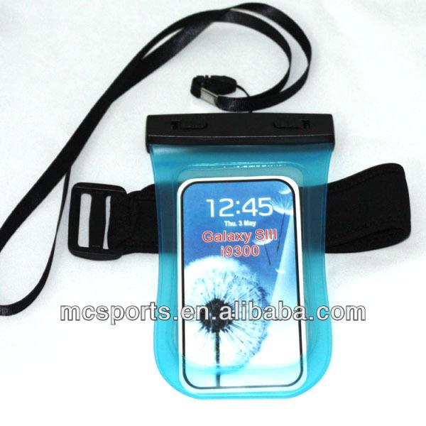 Wholesale Alibaba custom waterproof bags Bulk Buy From China