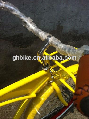 pre-production bike (1).jpg