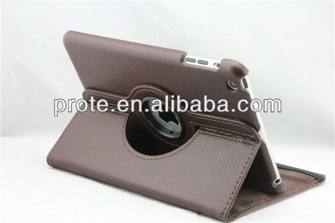 case with holder for ipad mini