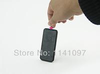 Дистанционный спуск затвора для фотокамеры FactoryDirect SHOOT 5 in 1 Remote Control for Canon Nikon Pentax Minolta Konica