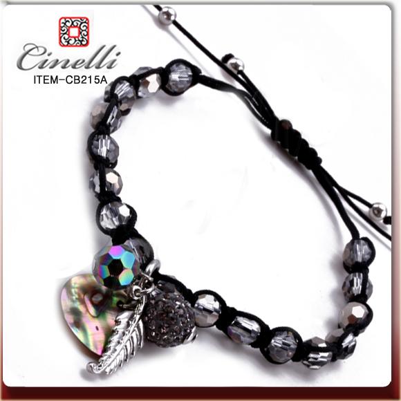 Fashion Bella Wholesale Jewelry wholesale jewelry fashion
