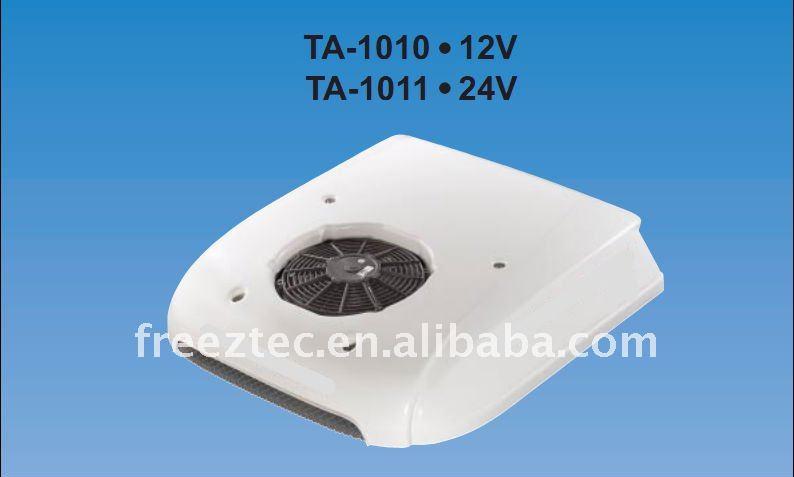 Car Air Conditioner 24v 12v Buy Car Air Conditioner Car
