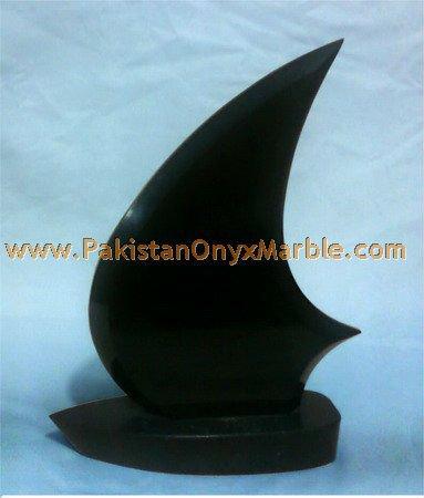 marble-awards-trophies-07.jpg